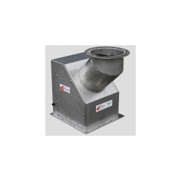 flow force impact weighers