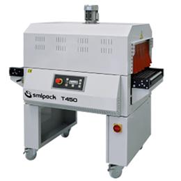 Trim Sealing Machines