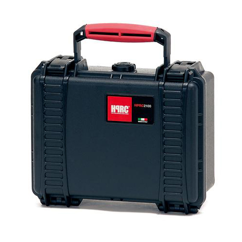 RESIN CASE HPRC2100