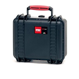 RESIN CASE HPRC2200