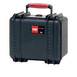RESIN CASE HPRC2250