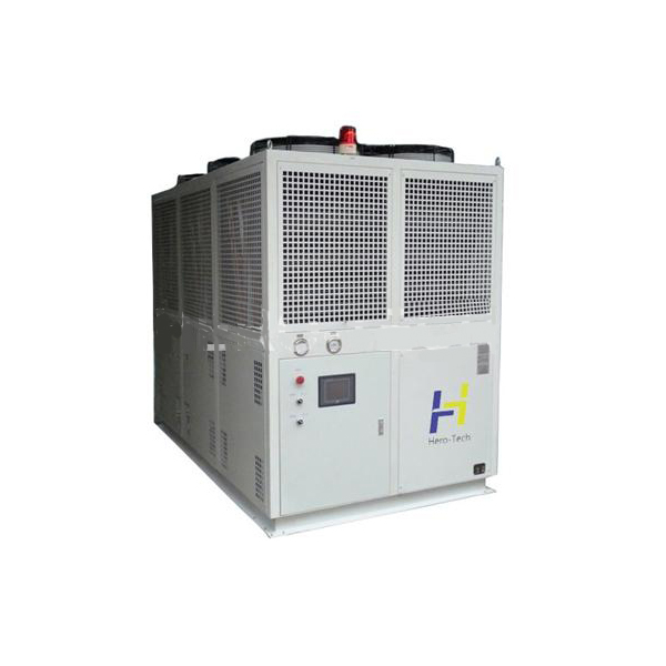 Air Cooled Low-temp Chiller 40HP To 60HP