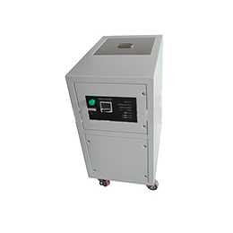 Laser Chiller 1kw To 7kw