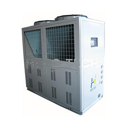 Low Temperature Chiller air Cooled 10HP To 20HP