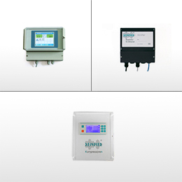 Renner Electronic Controls