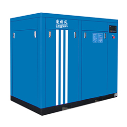 VSD screw compressor 22kw~110kw