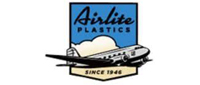 Airlite Plastics Co.
