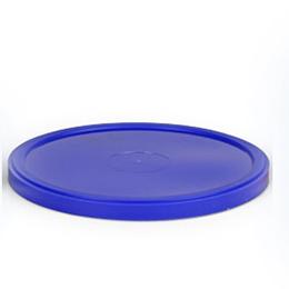 lid overcaps