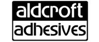 Aldcroft Adhesives Ltd