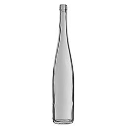 1.5L Large Format Bottle 1.5 1513B