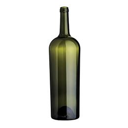 1.5L Large Format Bottle 2621