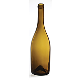 750ml Burgundy Cork WP-502086