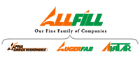 All-Fill, Inc.