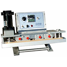 Table Top Band Sealers