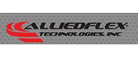 AlliedFlex Technologies Inc