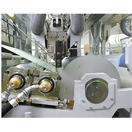ENGINEERED LAMINATIONS & COATINGS