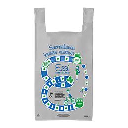 Circular Economy Bags