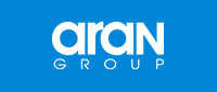 Aran packaging Ltd.