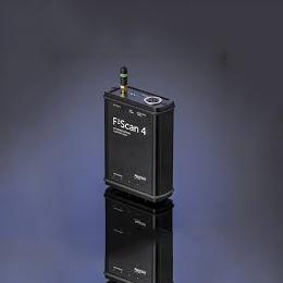 f-scan rfid reader