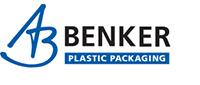 August Benker e.K.