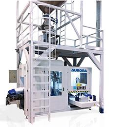 ilersac h automatic thermo sealing