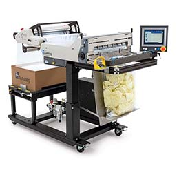 Autobag® Brand 800S™ Wide Bagging System