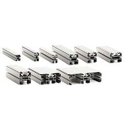 FlexLink® Conveyor Systems