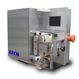 SUR-PAK™ Pouch Dispenser