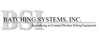 ‎Batching Systems, Inc.