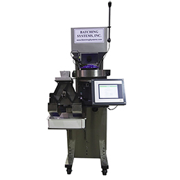 Fast Automatic Weighers