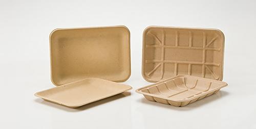 Supermarket Trays Food Amp Beverage Be Green Packaging