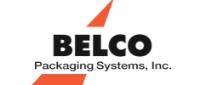 MAXX 5 Bag Top Sealer-Labeler