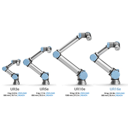 robotic depanners