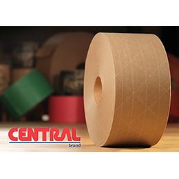 Central® Brand