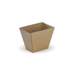 chip bioboard box