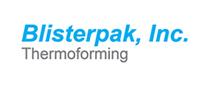 Blisterpak, Inc.