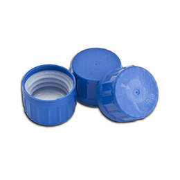 crc-cap with liner
