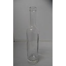 350ML Serenade bottle