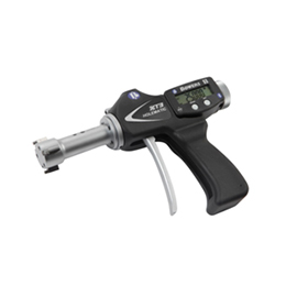 Bowers Pistol Grip Bore Gauge with Bluetooth