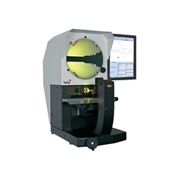 BATY R400 with Fusion Software