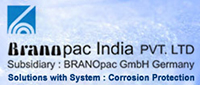 Branopac India Pvt Ltd