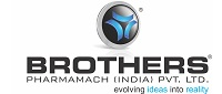 Brothers Pharmamach (India) Private Limited