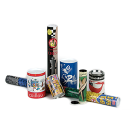 TOYS & PROMOTIONAL ITEMS