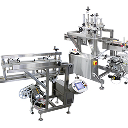 labelstar system 3 bottom labeler