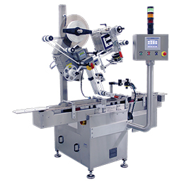 labelstar system 3 top labeler