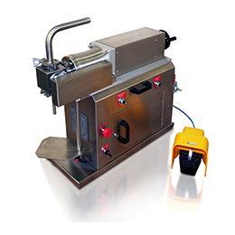 The NEW PVR-01™ (Piston Filler)