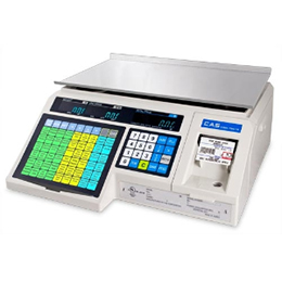 lp1000n label printing scale