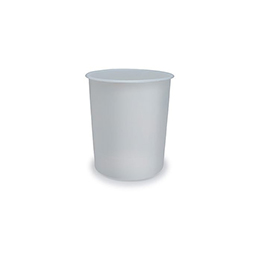 PAYLINER® STEEL & PLASTIC PAIL LINERS