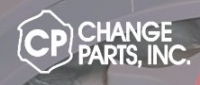 Container Handling Change Parts