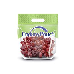 ENDUROPOUCH™
